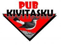 logo_kivitasku